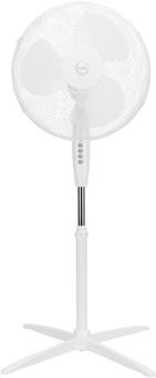 Fuave SV1010 White