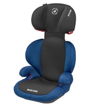 Maxi-Cosi Rodi SPS Basic Blue