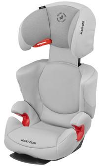 Maxi-Cosi Rodi Air Protect Authentic Gray
