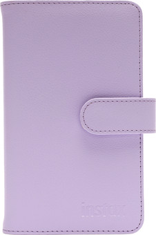 Fujifilm Instax Mini 11 Album Lilac Purple