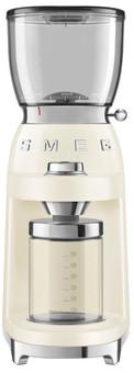 SMEG CGF01CREU Cream