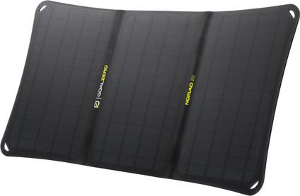 Goal Zero Nomad Portable Solar Panel 20W