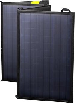 Goal Zero Nomad Portable Solar Panel 50W