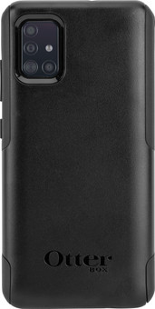 OtterBox Commuter Lite Samsung Galaxy A51 Back Cover
