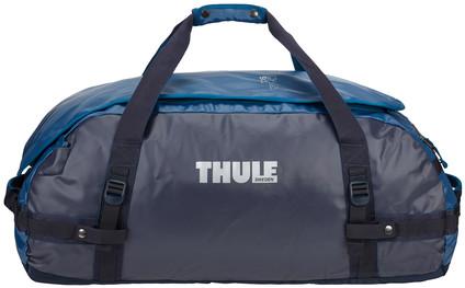 Thule Chasm 90L Poseidon