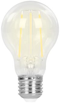 Hombli Smart Bulb E27 Filament Dimmable White