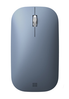 Microsoft Surface Mobile Mouse Bluetooth Blue
