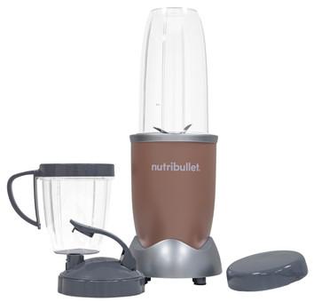 NutriBullet Pro Sand