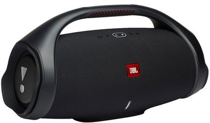 JBL Boombox 2 Black