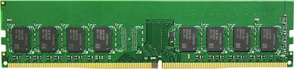 Synology 4GB DDR4 DIMM Non-ECC 2133MHz (1x 4GB)