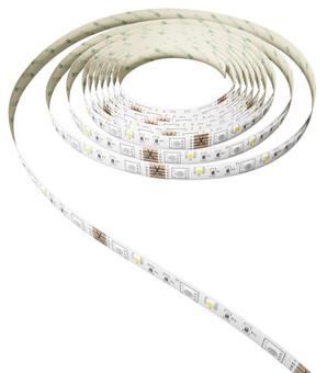 Calex WiFi Smart RGB LED Strip 5 Meters