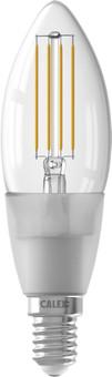 Calex wifi Smart Candle Light Bright Filament E14