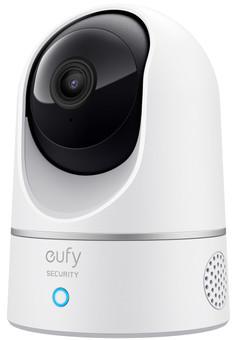 Eufy by Anker Indoor Cam 2K Pan & Tilt
