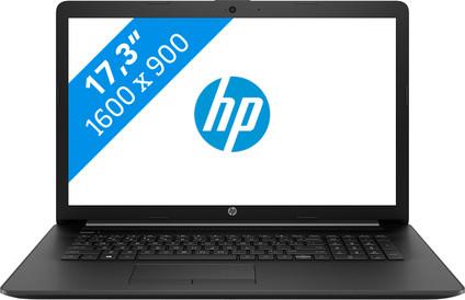 HP 17-ca2934nd