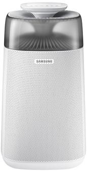 Samsung air purifier AX3300 AX40R3030WM/EU