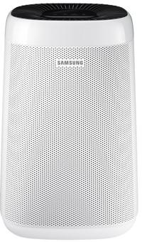 Samsung air purifier AX3300 AX34R3020WW/EU