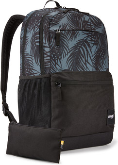 Case Logic Campus Uplink 15 inches Black/Palm 26L