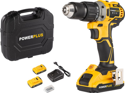 Powerplus POWX00510
