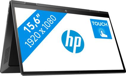 HP ENVY x360 15-ee0991nd