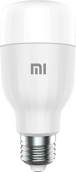 Xiaomi Mi Smart LED Bulb Essential White and Color
