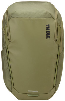 Thule Chasm 15 inches Olivine 26L