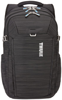 Thule Construct 15 inches Black 28L