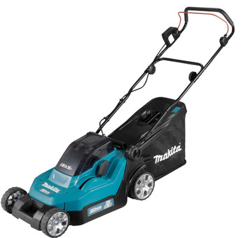 Makita DLM382Z (without battery)
