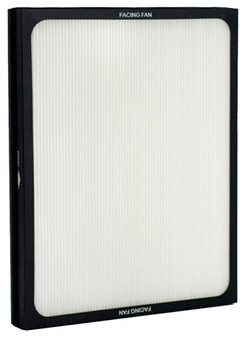 Blueair 200/300 Series PA Filter