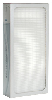 Blueair 400 Series PA Filter