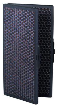 Blueair Pro Carbon+ Filter
