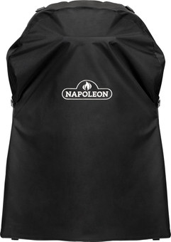 Napoleon Grills Cover for TravelQ PRO285 with Underframe