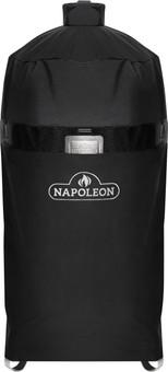 Napoleon Grills Cover for the Apollo 300 Smoker