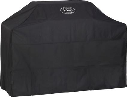Rösle protective cover for Videro G4-SL