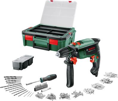 Bosch UniversalImpact 700 System box