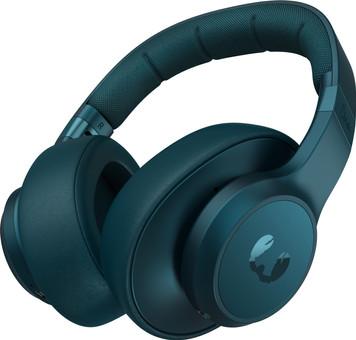 Fresh 'n Rebel Clam Wireless Blue