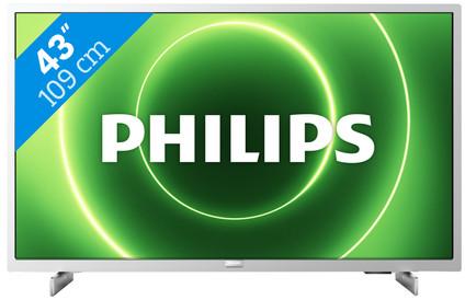 Philips 43PFS6855 (2020)