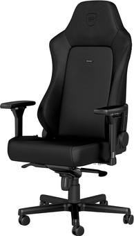 Noblechairs HERO Gaming Chair Black