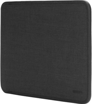 Incase ICON Sleeve Woolenex MacBook Air/Pro 13 inches Gray