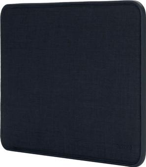Incase ICON Sleeve Woolenex MacBook Air/Pro 13 inches Dark Blue