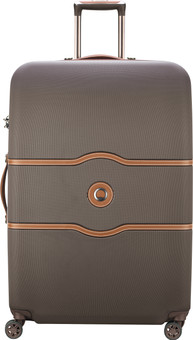 Delsey Châtelet Air Spinner 82cm Chocolate
