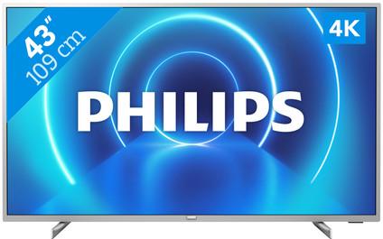 Philips 43PUS7555 (2020)