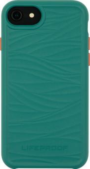 LifeProof WAKE Apple iPhone SE 2/8/7/6/6s Back Cover Green