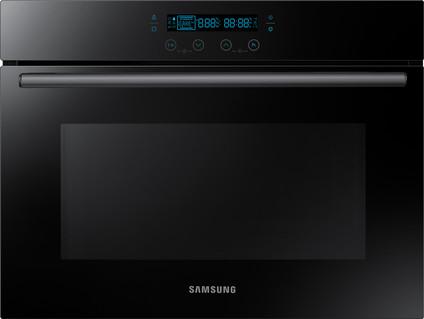 Samsung NQ50H5535KB/EN