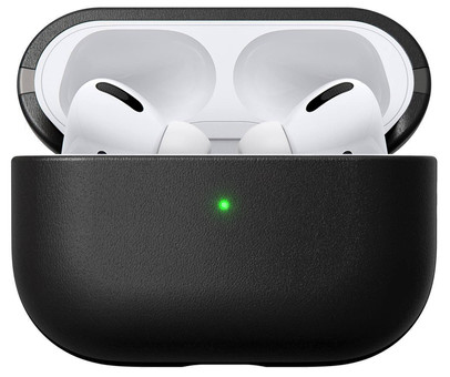 Nomad AirPods Pro Cover Black