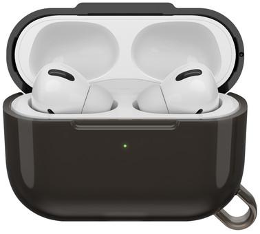 OtterBox Ispra Apple AirPods Pro Black