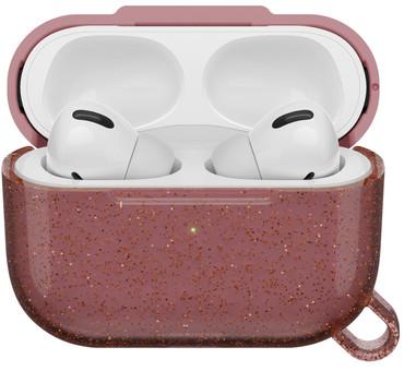 OtterBox Ispra Apple AirPods Pro Pink