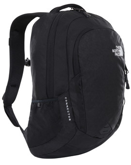The North Face Connector 15 inches TNF Black 27L