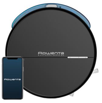Rowenta Explorer Series 60 RR7455