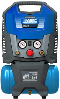 ABAC Suitcase-6