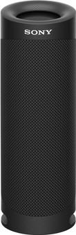 Sony SRS-XB23 Black